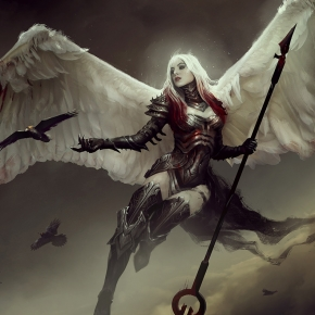 the-art-of-bastien-lecouffe-deharme-10
