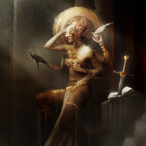 the-art-of-bastien-lecouffe-deharme-15