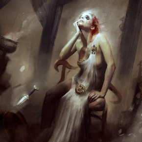 the-art-of-bastien-lecouffe-deharme-16