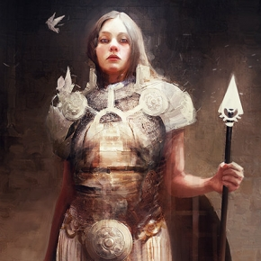 the-art-of-bastien-lecouffe-deharme-18