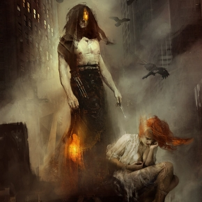 the-art-of-bastien-lecouffe-deharme-19