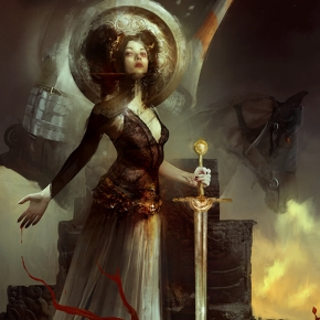 the-art-of-bastien-lecouffe-deharme-20