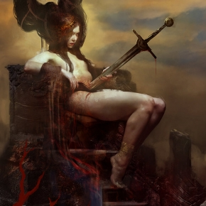 the-art-of-bastien-lecouffe-deharme-21