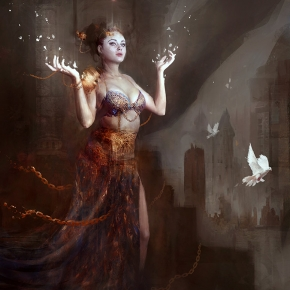 the-art-of-bastien-lecouffe-deharme-23