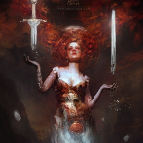 the-art-of-bastien-lecouffe-deharme-24
