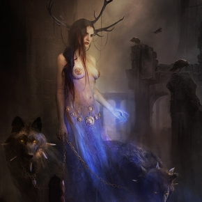 the-art-of-bastien-lecouffe-deharme-25