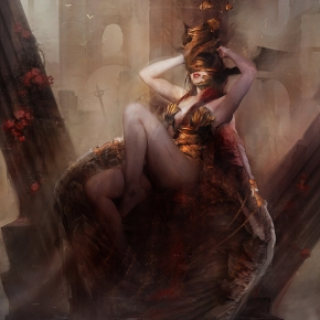 the-art-of-bastien-lecouffe-deharme-26