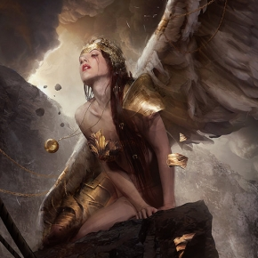 the-art-of-bastien-lecouffe-deharme-27