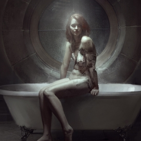 the-art-of-bastien-lecouffe-deharme-3
