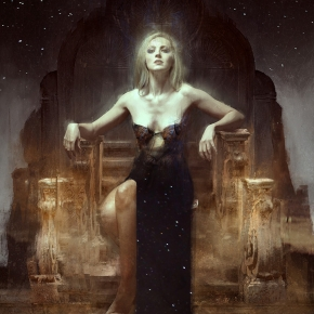 the-art-of-bastien-lecouffe-deharme-5