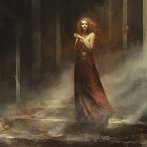 the-art-of-bastien-lecouffe-deharme-8