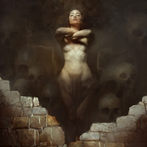 the-art-of-bastien-lecouffe-deharme
