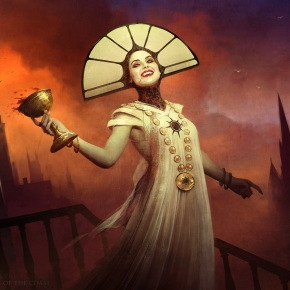 the-fantasy-art-of-bastien-lecouffe-deharme-10