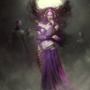 the-fantasy-art-of-bastien-lecouffe-deharme-21