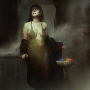 the-fantasy-art-of-bastien-lecouffe-deharme-27