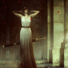 the-fantasy-art-of-bastien-lecouffe-deharme-28