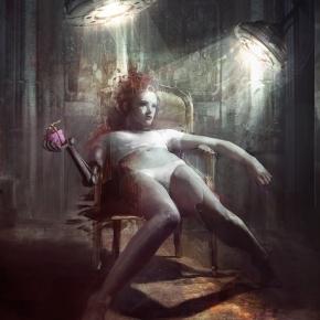 bastien-lecouffe-deharme-artist-music-box