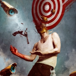 bastien-lecouffe-deharme-artist-the-demolished-man