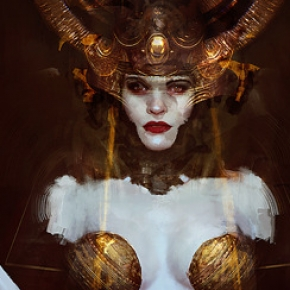 bastien-lecouffe-deharme-fantasy-artist