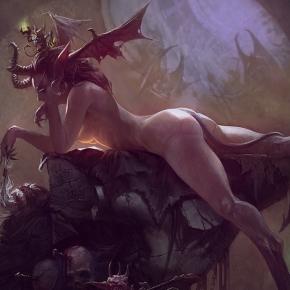 bayard-wu-fantasy-artist-1