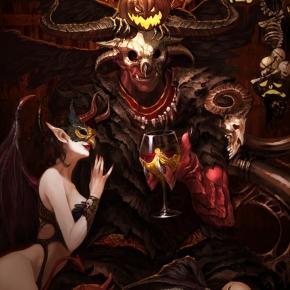 bayard-wu-fantasy-artist-11