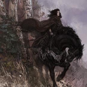 bayard-wu-fantasy-artist-12