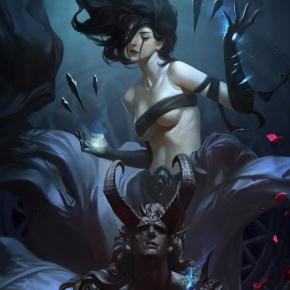 bayard-wu-fantasy-artist-13