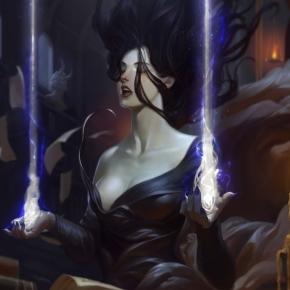 bayard-wu-fantasy-artist-14