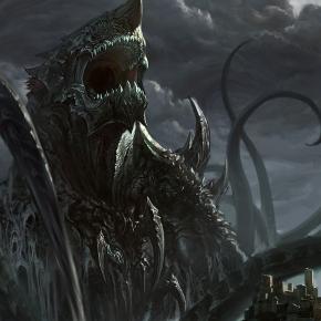 bayard-wu-fantasy-artist-15