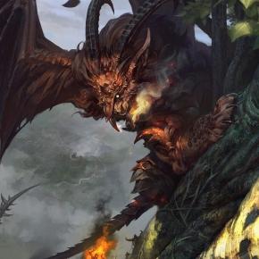 bayard-wu-fantasy-artist-16