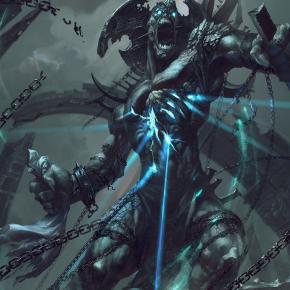 bayard-wu-fantasy-artist-17