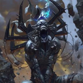 bayard-wu-fantasy-artist-18