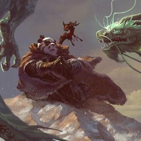 bayard-wu-fantasy-artist-2