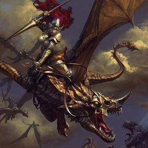 bayard-wu-fantasy-artist-21