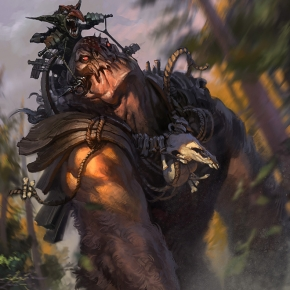 bayard-wu-fantasy-artist-23