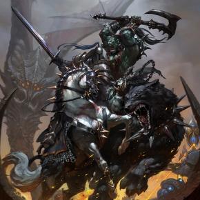 bayard-wu-fantasy-artist-24
