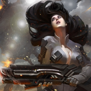 bayard-wu-fantasy-artist-26