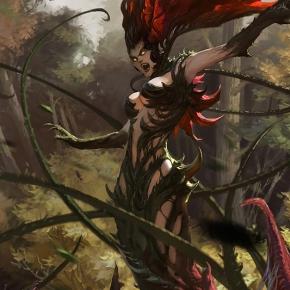 bayard-wu-fantasy-artist-28