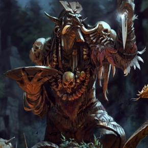 bayard-wu-fantasy-artist-29