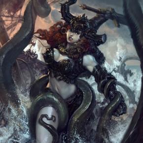 bayard-wu-fantasy-artist-5