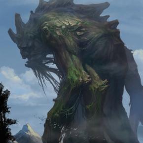 bayard-wu-fantasy-artist-6