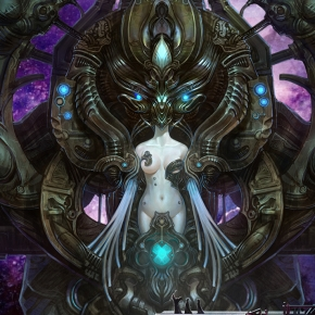 bayard-wu-fantasy-artist-9