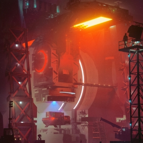 the-digital-art-of-beeple-14