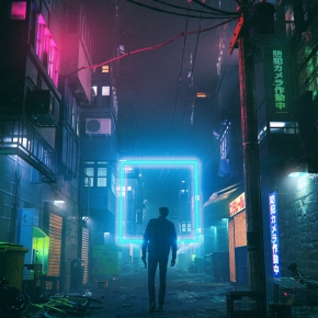 the-digital-art-of-beeple-15