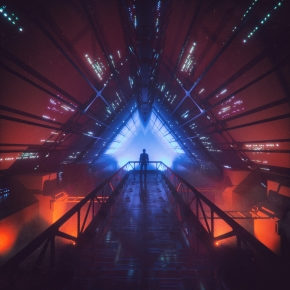 the-digital-art-of-beeple-21