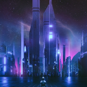 the-digital-art-of-beeple-22