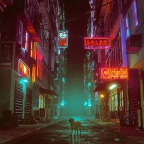 the-digital-art-of-beeple-24