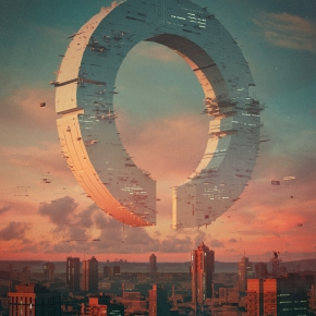 the-digital-art-of-beeple-6