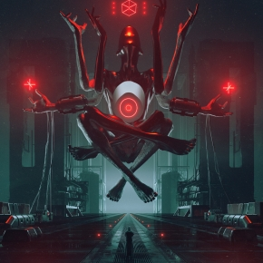 the-digital-art-of-beeple