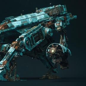the-scifi-art-of-ben-nicholas-11